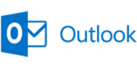 logo_outlook
