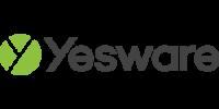 logo_yesware