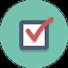 check-icon-1