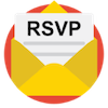 rsvp-1